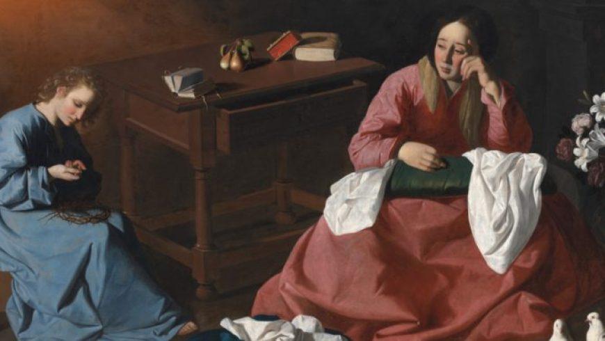 Ελεύθερα στο διαδίκτυο 30.000 έργα τέχνης από το Μουσείο Τέχνης του Κλίβελαντ