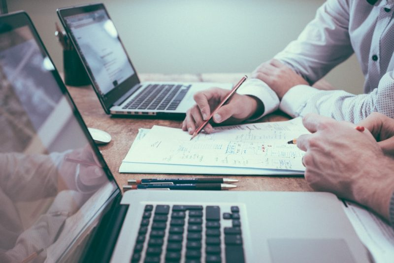 Nέα υπηρεσία μέσω της ηλεκτρονικής Πλατφόρμας Επιχειρηματικής Διαδικτύωσης από το Επιμελητήριο Λευκάδας