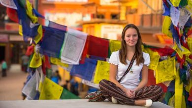 Μοιραστείτε τις δικές σας ιστορίες πολιτισμού σε μια πλατφόρμα