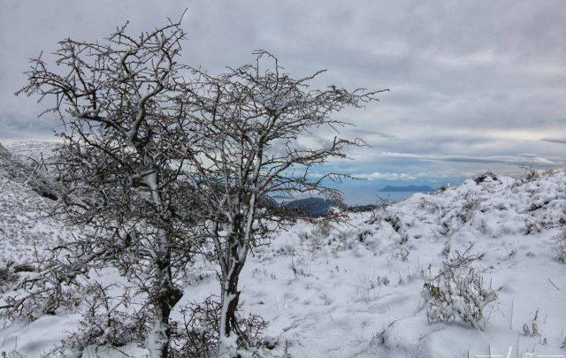 Κλειστά αύριο τα νηπιαγωγεία και τα σχολεία της ορεινής Λευκάδας