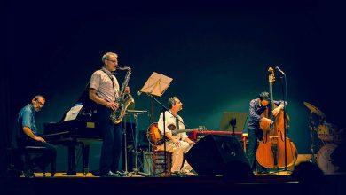 Το διήμερο γνωριμίας με την τζαζ «Jazz now!» για δεύτερη χρονιά στην Πρέβεζα