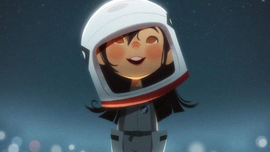 «Ένα μικρό βήμα» Η υπέροχη ταινία μικρού μήκους που έχει προταθεί για Όσκαρ