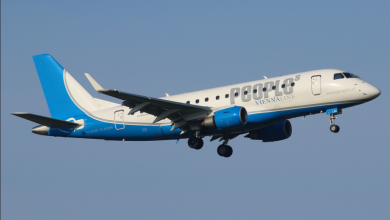 Νέες πτήσεις προς τα Ιόνια Νησιά