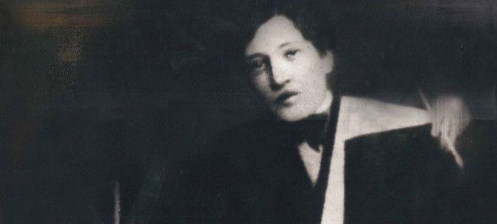Ελένη Μπούκουρα-Αλταμούρα: Η πρώτη Ελληνίδα ζωγράφος που το 1840 μεταμφιέστηκε σε άντρα για να σπουδάσει