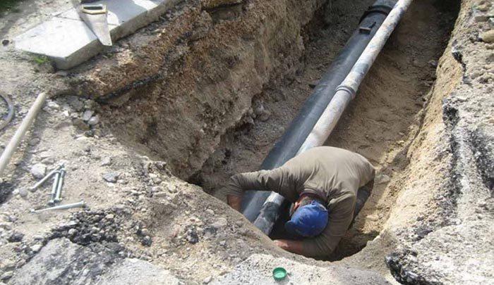2.346.080€ στον Δήμο Λευκάδας για βελτίωση υποδομών ύδρευσης