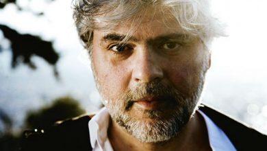 Τριήμερο σεμινάριο με τον σκηνοθέτη & ηθοποιό Νίκο Καραθάνο από το Θεατρικό Εργαστήρι Πρέβεζας