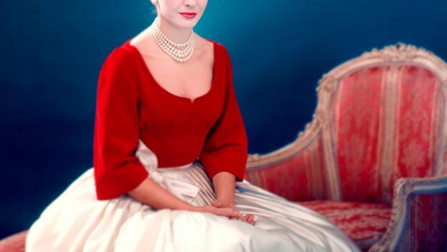 «Maria by Callas: Η Μαρία Κάλλας Εξομολογείται» από την Κινηματογραφική Λέσχη Πρέβεζας