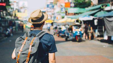 Εφαρμογή της ελληνικής startup Welcome Pickups κάνει τα ταξίδια πιο εύκολα