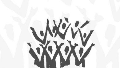 Το Σάββατο στην Καρυά η μικτή χορωδία του «Ορφέα»