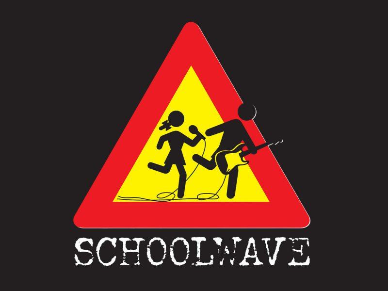 Πρόκριση συγκροτήματος μαθητών του Μουσικού Σχολείου Λευκάδας στο Schoolwave Festival