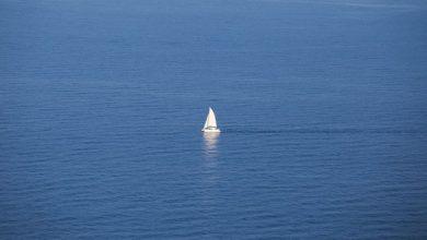 Σύμβουλος για τον τουρισμό στο Επιμελητήριο Λευκάδας- Διαγωνισμός
