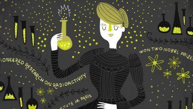 Πρώτη γυναίκα Νομπελίστρια και πρώτος επιστήμονας βραβευμένος με δύο Νόμπελ. Η πρωτοπόρος φυσικός που άλλαξε τον κόσμο
