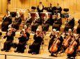 Η ορχήστρα των τυφλών γυναικών