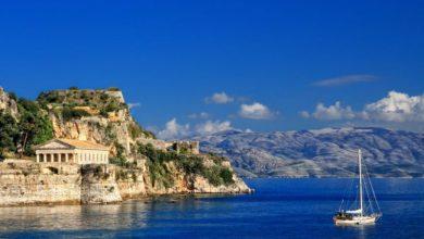 Πληρωμές επιχορηγήσεων για ξενοδοχεία σε Κέρκυρα και Λευκάδα
