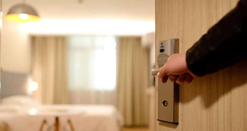 Άνθιση των 5άστερων και Luxury ξενοδοχείων στην Ελλάδα το 2018