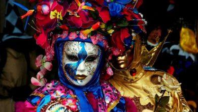 Πρόγραμμα καρναβαλικών εκδηλώσεων στην Πρέβεζα
