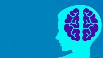 Σύστημα τεχνητής νοημοσύνης δίνει φωνή σε όσους δεν μπορούν να μιλήσουν