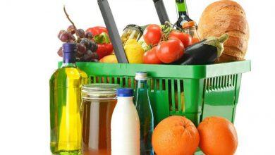 Συγκέντρωση τροφίμων στον 9ο Πράσινο Ημιμαραθώνιο από το Κοινωνικό Παντοπωλείο