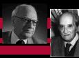 Συνέδριο «Η συνεισφορά των Λευκαδιτών ιστορικών Νίκου Σβορώνου και Σπύρου Ασδραχά»