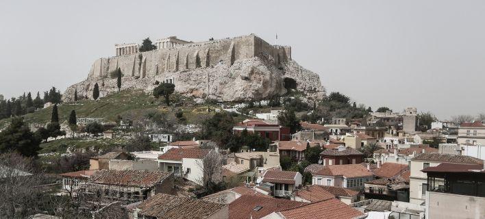 Αίτημα στην UNESCO για να θεωρούνται τα Αρχαία Ελληνικά πολιτιστική κληρονομιά