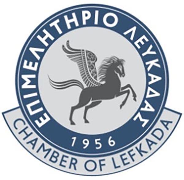 Συνεδριάζει την Τρίτη 30 Απριλίου το Δ.Σ. του Επιμελητηρίου Λευκάδας