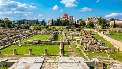 Παγκόσμια Ημέρα Μνημείων: Δωρεάν είσοδος σε μουσεία και αρχαιολογικούς χώρους