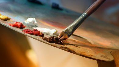 Έκκληση σε καλλιτέχνες για τη «2η έκθεση ζωγράφων της Λευκάδας»
