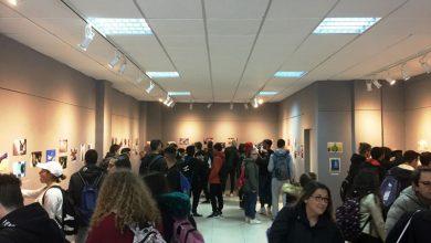 Πραγματοποιήθηκε η βράβευση του 11ου Μαθητικού Διαγωνισμού Φωτογραφίας Δήμου Λευκάδας