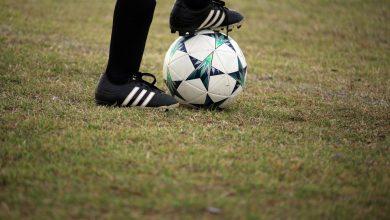 1ο τουρνουά παλαίμαχων ποδοσφαίρου Λευκάδας