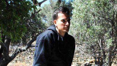 Ρόμπερτ Καραλής: Ιδρυτής του Cyclades Trail Cup