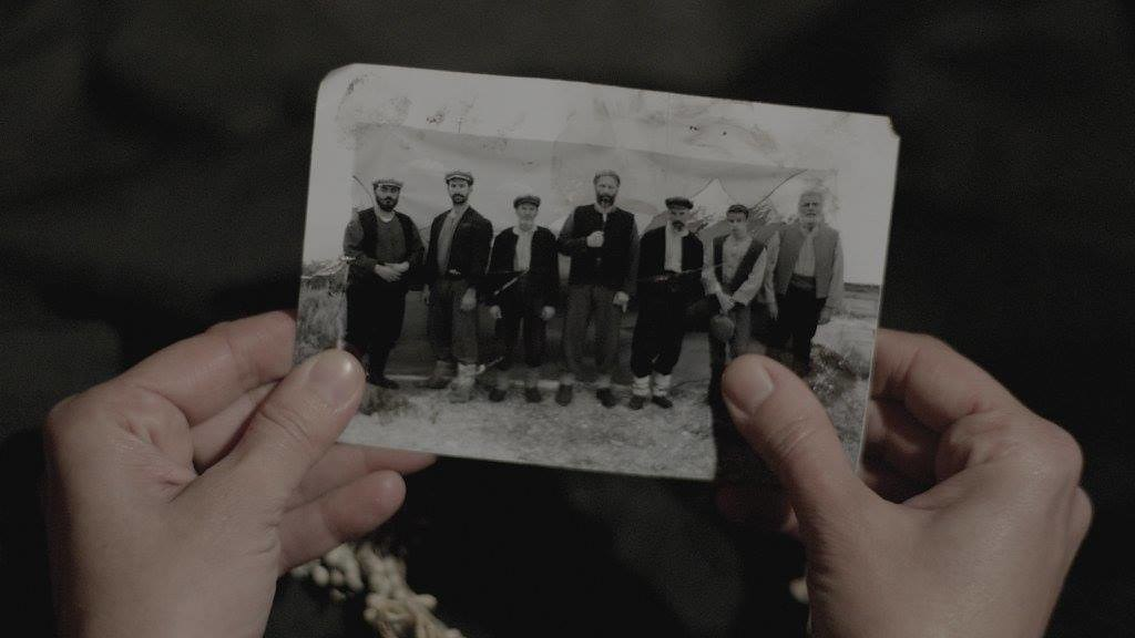 Προβολή της ταινίας «Τα δάκρυα του βουνού» στο Πνευματικό Κέντρο