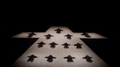 «Διάλογοι Καρμηλιτισσών» από τη Metropolitan Opera στην Πρέβεζα