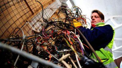 Από την ανακύκλωση στα μηδενικά απόβλητα: Πώς η Λιουμπλιάνα έγινε παράδειγμα προς όλους μας