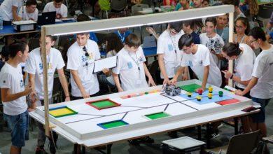 Oλυμπιάδα Εκπαιδευτικής Ρομποτικής WRO 2019: Μαθητές από όλο τον κόσμο φτιάχνουν τις έξυπνες πόλεις του μέλλοντος