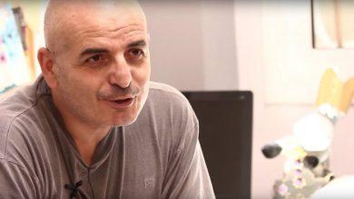 Ευδόκιμος Τσολακίδης: Καταφέραμε να αλλάξουμε τον χάρτη της θεατρικής εκπαίδευσης στην Ελλάδα