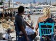 Ιταλοί δημοσιογράφοι και bloggers διαφημίζουν τις ομορφιές της Ελλάδας