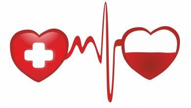 Εθελοντική αιμοδοσία από τον Πολιτιστικό Σύλλογο «Οι Σκάροι»