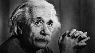 Επέτειος των 100 χρόνων από την αστρονομική επιβεβαίωση της θεωρίας της σχετικότητας
