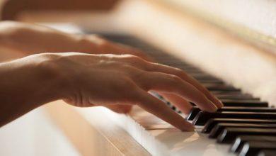 Έρευνα: Τα συχνά διαλείμματα βοηθούν τη μάθηση όσο και η εξάσκηση