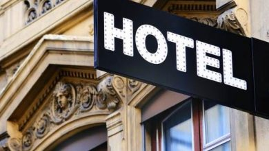 Ξενοδοχεία: Δωρεάν υπηρεσία που παραδίδει ξεχασμένα αντικείμενα στους επισκέπτες
