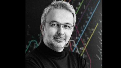 Στέφανος Καράγκος: Ιδρυτής της εταιρείας ψηφιακού μάρκετινγκ XPLAIN