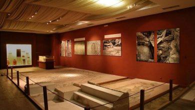 Τα μουσεία γιορτάζουν με ελεύθερη είσοδο και εκδηλώσεις