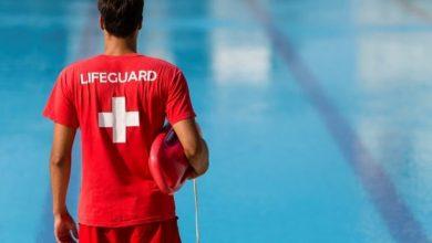 Εκπαιδευτικό σεμινάριο «Επόπτες ασφάλειας κολυμβητικών δεξαμενών και παροχής Α' βοηθειών»
