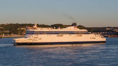Ηλεκτρονική εφαρμογή Τέλους Πλοίων Αναψυχής και Ημερόπλοιων
