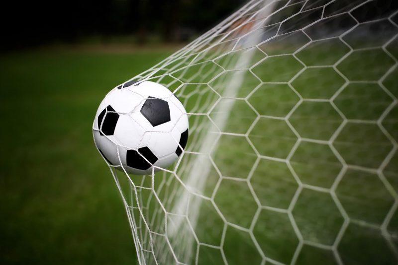 Τελικός κυπέλλου ΕΠΣ Πρέβεζας – Λευκάδας: Πανλευκάδιος – Τηλυκράτης
