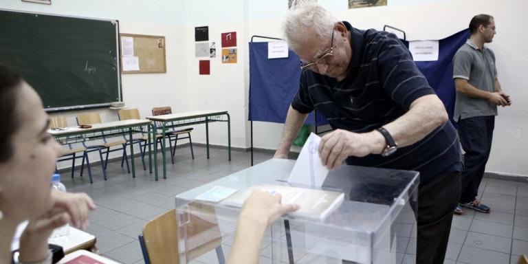 Πρόωρες εκλογές 2019: Αυτή είναι η πιθανή ημερομηνία