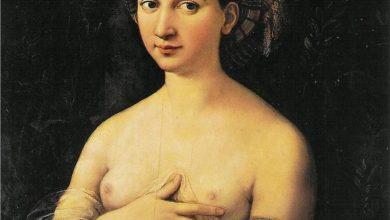 Η Ελληνίδα που νικά τον καρκίνο του μαστού