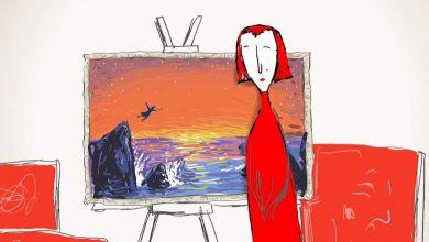 Ποιός αποφασίζει τι σημαίνει τέχνη;