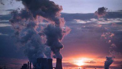 27 Ακαδημίες της Ευρώπης προειδοποιούν: Η κλιματική αλλαγή απειλεί σοβαρά την ανθρώπινη υγεία