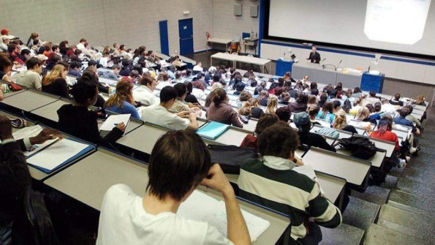 Στα καλύτερα πανεπιστήμια έξι ελληνικά ΑΕΙ